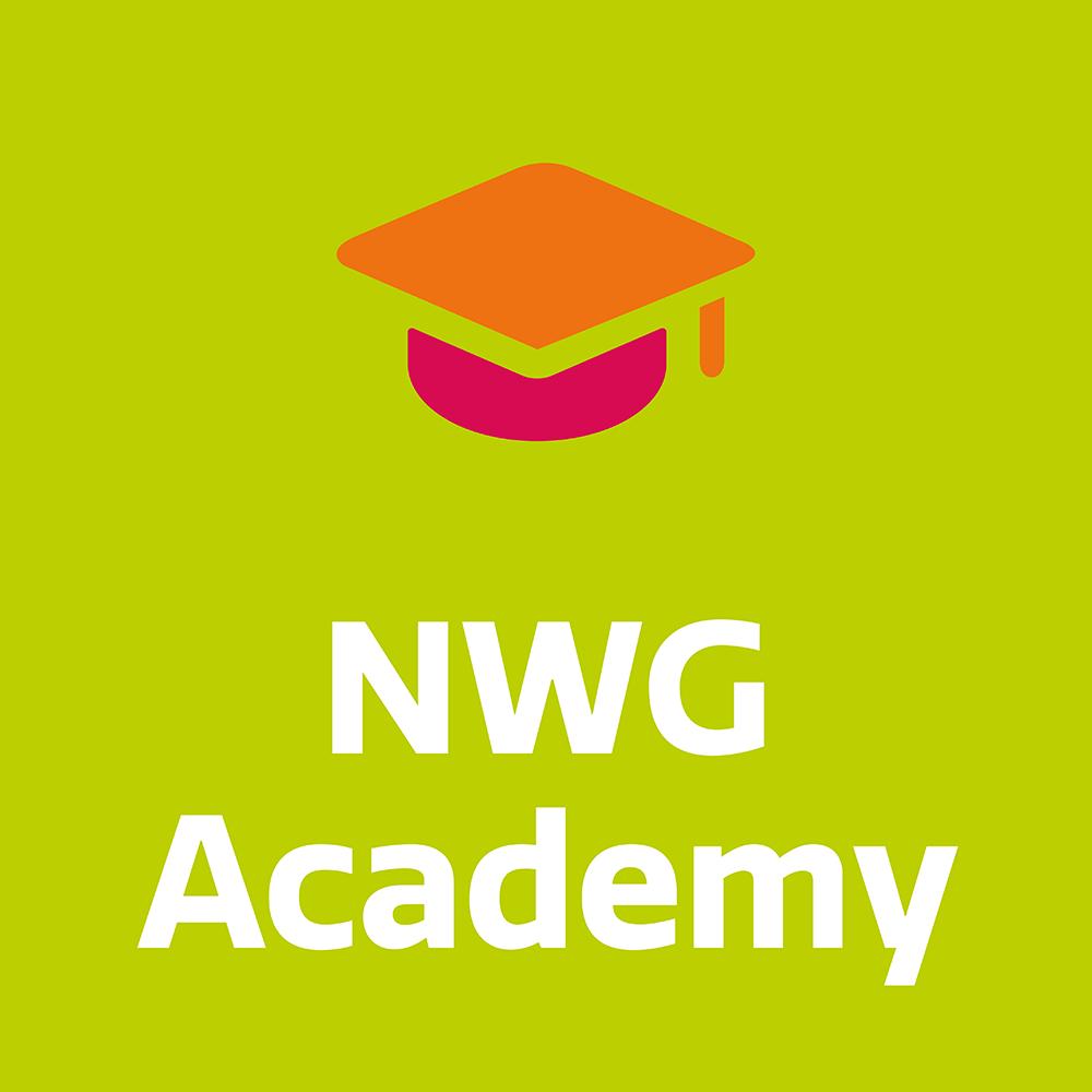 NWG Academy