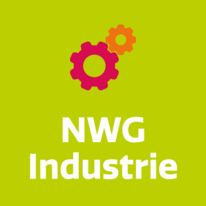 NWG Industrie