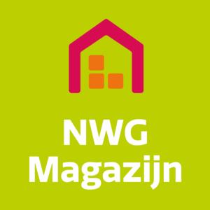 NWG Magazijn