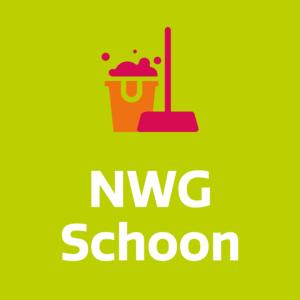NWG Schoon
