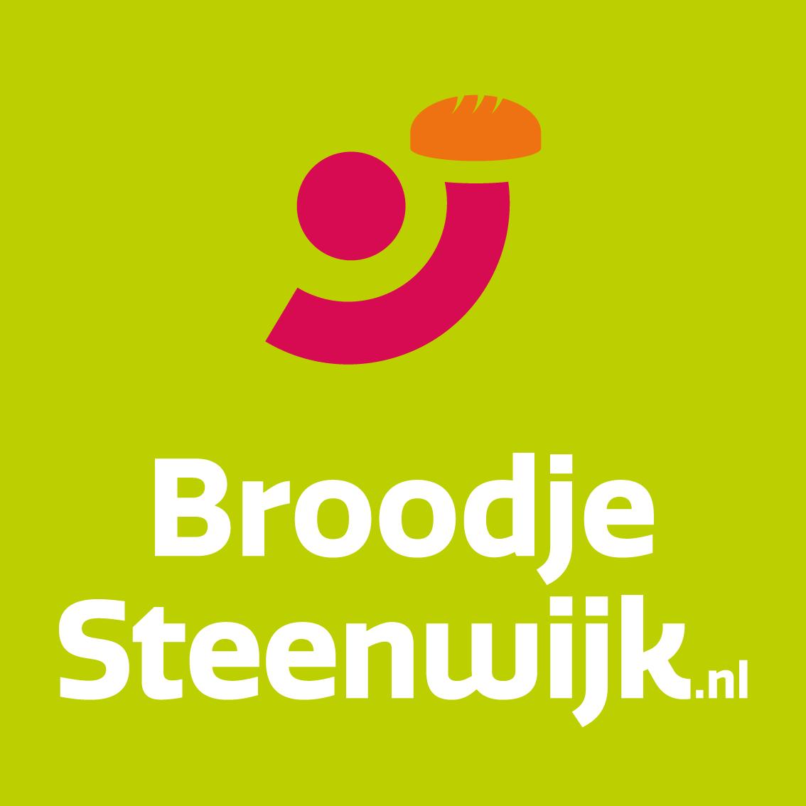 BroodjeSteenwijk.nl
