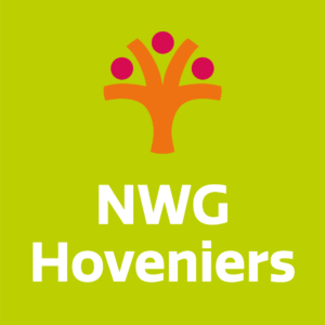 NWG Hoveniers