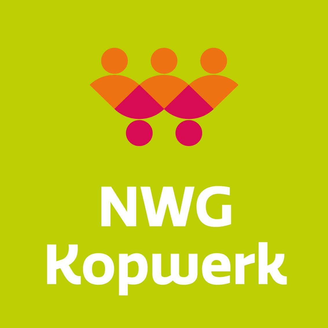 NWG Kopwerk
