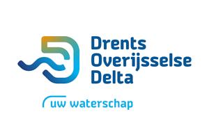 Drents Overijssel Delta