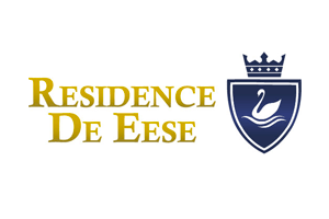 Residence De Eese